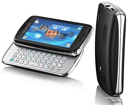 sony-ericsson-txt-pro-black-unlocked-touch-screen-315mp-wifi-smartphone