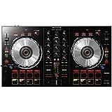 Pioneer Pro DJ DDJ-SB2 DJ Controller