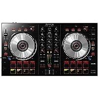 Pioneer 3628867031 - Ddj-sb2 control dj negro