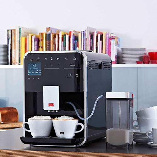Melitta F85 Coffee Machine