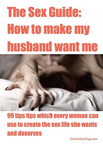 How to have a better sex life photo 61