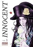 Innocent Vol.1