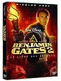 Benjamin Gates et le des secrets