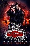 Das Schattenreich der Vampire 39