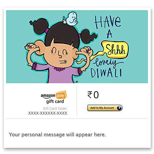 Diwali Gift cards 4