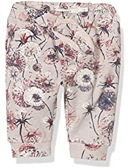 NAME IT Baby-Mädchen Hose Nitisa Sweat Pant Mznb Ger