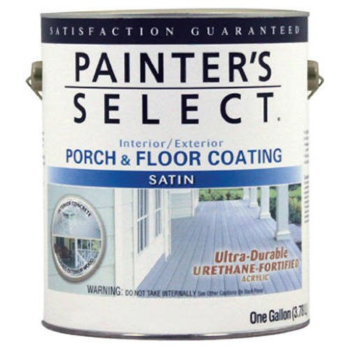 true-value-usfn-gl-painters-select-neutral-base-exterior-urethane-fortified-satin-porch-and-floor-co