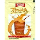Max Tea Teh Tarikk 25 gramos (10 sobres)