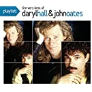 Playlist:Very Best of Daryl Ha