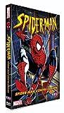 Spider-Man - Spider-Man contre Kraven...