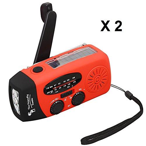 the-friendly-swede-radio-lampe-portable-avec-charge-a-dynamo-ou-a-energie-solaire-et-chargeur-pour-p