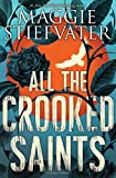 #6: All the Crooked Saints