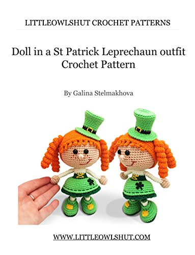 - St Patricks Outfits