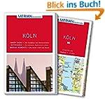 Köln: MERIAN momente - Mit Extra-Kart...