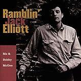 Me & Bobby Mcgee by Ramblin Jack Elliott