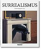 Surrealismus - Cathrin Klingsöhr-Leroy