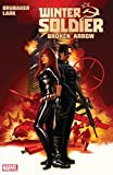 Image de Winter Soldier Vol. 2: Broken Arrow
