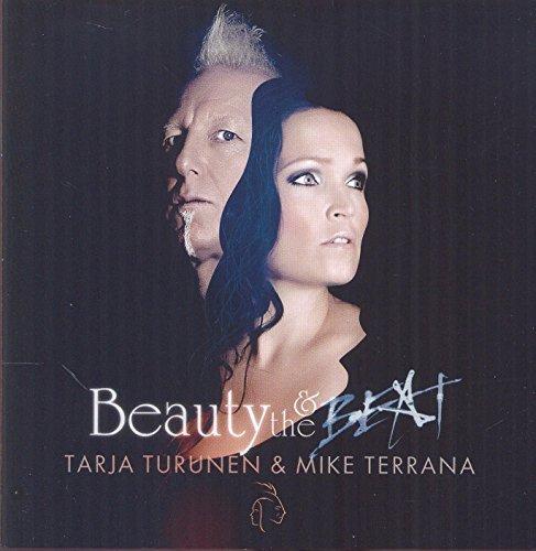 Beauty & the Beat -