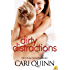 Dirty Distractions (Afternoon Delight)