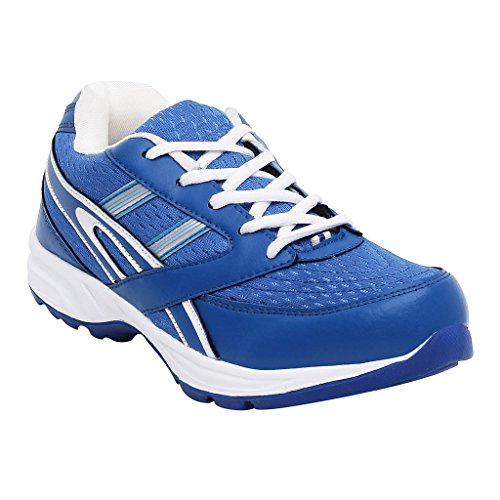 Vogueline Aero Nike Vibrant Tough Sports Shoes  available at amazon for Rs.599