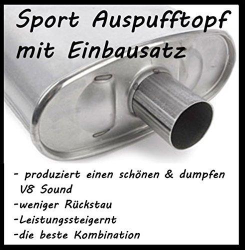 echappement-sport-pot-dodge-ram-1500-57l-bj-02-08-2500-3500-bj-03-09-avec-une-sortie