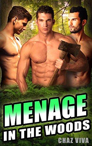 Gay erotic game