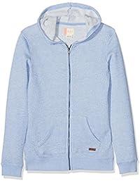Roxy Walkingdreams Sweatshirt Fille