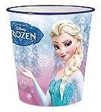 p:os 24678 Papierkorb Disney Frozen