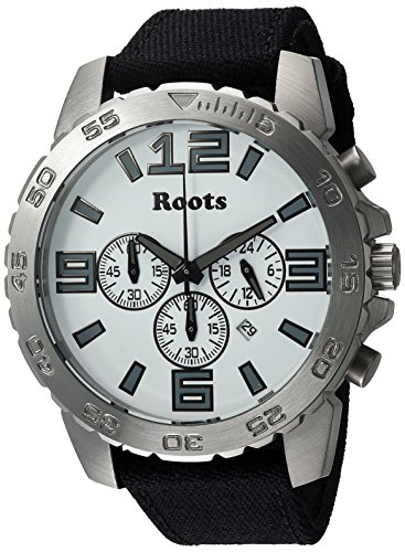 roots-mens-core-quartz-stainless-steel-and-canvas-casual-watch-colorblack-model-1r-lf604wh6b