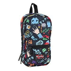 Luggage archivos - Tienda Juguetes 89899bbf535