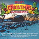 Irish Christmas Favourites