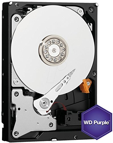 disque-dur-hd-4to-version-purple-haute-qualite-audio-video-western-digital