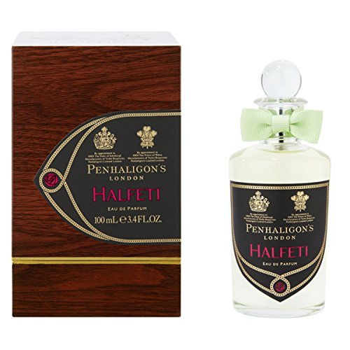 Penhaligon's Penhaligon's trade routes halfeti edp 1er pack 1 x 100 ml