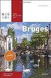 Bruges Guida Della Città 2017