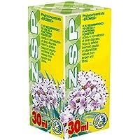 ZSP 30ml Phyto Konzentrat - Natürliche Pflanzenextrakte Komplex - Effektive Behandlung - Stress - Angst - Schlaflosigkeit... preisvergleich bei billige-tabletten.eu