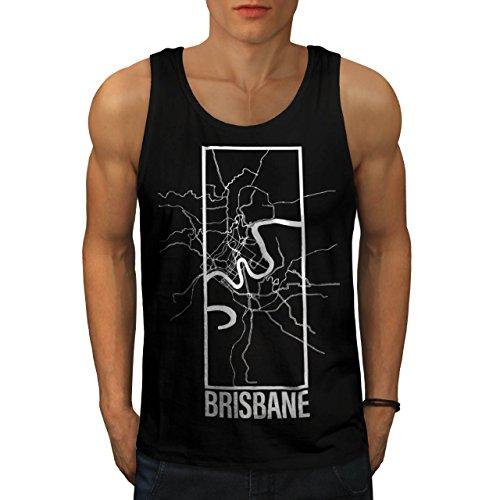 australia-brisbane-big-town-map-men-new-black-m-tank-top-wellcoda