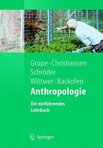 anthropologie-ein-einfuhrendes-lehrbuch-springer-lehrbuch
