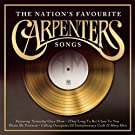 The Nation's Favourite Carpenters Songs