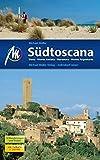 Südtoscana: Siena - Monte Amiata - Maremma - Monte Argentario - Michael Müller