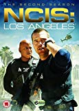NCIS: Los Angeles - Season 2 [DVD]