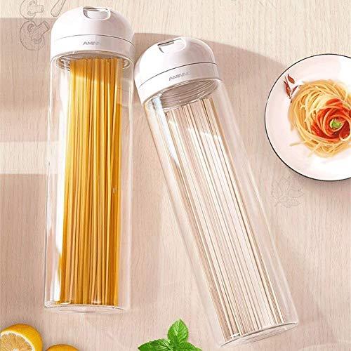 Küchenspeicher-Behälter-Satz für Tee, Kaffee, Zucker, Kekse und Brot/für den Heimgebrauch