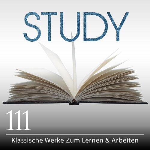 Fokus: 111 Klassische Werke Zu...