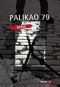 Palikao 79 par  Dario
