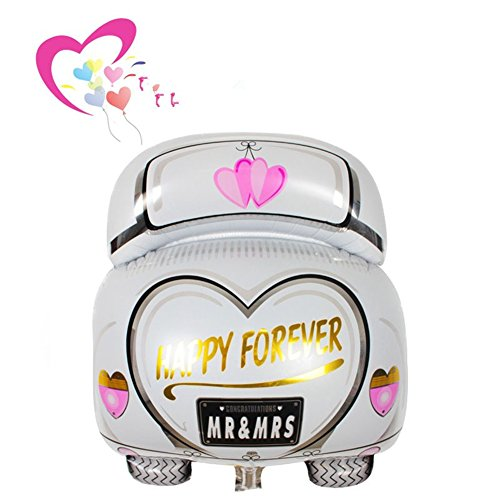 ximkee-61-cm-happy-forever-mr-mrs-hochzeit-auto-folie-luftballons-fur-hochzeit-party-dekoration-kind
