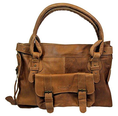 yasmin-bags-damen-leder-garnitur-everyday-vintage-umhangetasche-schultertasche-crunch-cognac-y0036