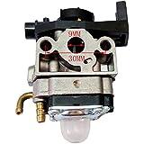 Beehive Filter- Carburador de recambio para motores Honda.