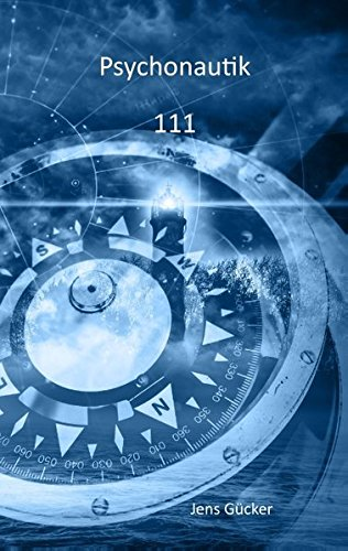 Psychonautik: 111