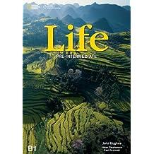 Life. Pre-intermediate. Student's book. Con e-book. Con espansione onine. Per le Scuole superiori. Con DVD-ROM: 3