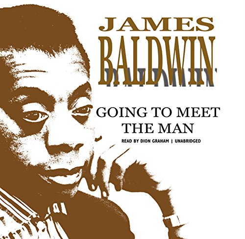 Pdf download going to meet the man by james baldwin full epub book details fandeluxe Gallery