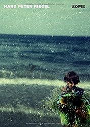 SOME: Fotografien 1975-1985